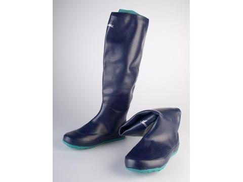 Amaort gummistøvle